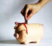 Créditos con recibo de sueldo