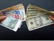Necesito 5000 pesos: tipos de interes prestamos personales