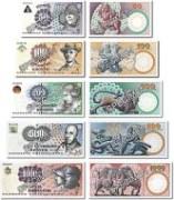 Prestamo de 2000 pesos