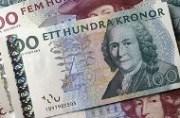 Necesito urgente dinero: creditos urgentes online