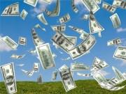 Financieras prestamos Rápidos: prestamos personales intereses mas bajos