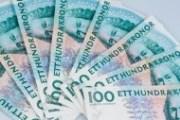 Dinero Rápido: créditos en el acto