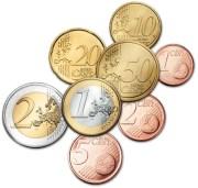 Prestamos personales Santa Fe: créditos pequeños