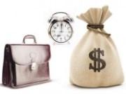 Mini creditos urgentes