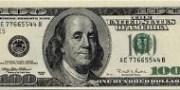 Prestamos de dinero en efectivo urgentes