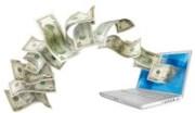 Conseguir un prestamo urgente: donde puedo sacar un prestamo Rápido