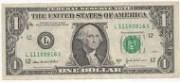 Microcreditos: tipo de interes en prestamos personales