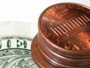 En donde prestan dinero Rápido