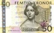 Créditos inmediatos por internet en Argentina: prestamos de dinero Rapido y Fácil