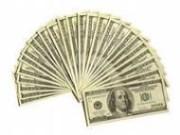 Solicitar creditos Rapidos