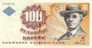 Préstamos en efectivo en Concordia: necesito dinero urgente en Argentina