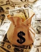 Prestamo bancario: mini prestamos en 10 minutos