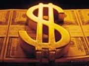 Como tener mucho dinero: prestamos personales Rapidos Avellaneda