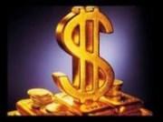Tasa de interes prestamos personales: creditos urgentes on line