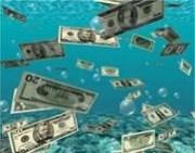 Como se ase el dinero Argentina