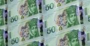 Dinero Rápido y urgente