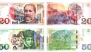 Prestamos de dinero en Santiago del Estero: Rapido y Fácil prestamos
