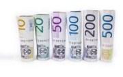Necesito dinero urgente GRATIS: dinero en 10 minutos