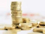 Como prestar dinero: calcular un prestamo
