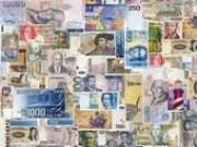 Prestamos de dinero sin requisitos