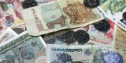 Prestamistas de dinero sin Aval: prestamos Rapidos sin aval entre particulares