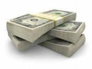 Comprobante de prestamo de dinero