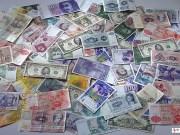 Creditos sin recibo de sueldo solo con DNI