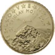 Préstamos inmediatos de dinero: prestamistas particulares en Avellaneda