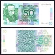 Prestamos de 20000 pesos: creditos personales en efectivo