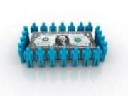 Prestar dinero online: como pedir un credito Rápido