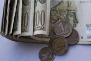 Comparar creditos personales