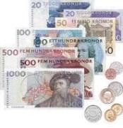 Préstamos en efectivo a sola firma: empresas de creditos Rápidos