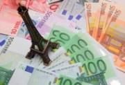 Prestamos y creditos online