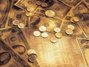Pedir préstamos