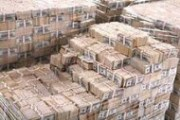 Prestamos de dinero en Concordia Rapidos