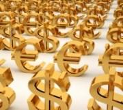 Pedir préstamo Rapido y Fácil