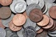 Prestamos personales solo con DNI: créditos inmediatos en linea