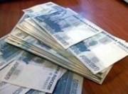 Necesito Plata urgente: donde puedo sacar un credito sin recibo de sueldo