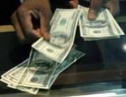 Consejos para hacer dinero Rápido