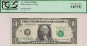 Formas de hacer dinero Fácil: préstamos express