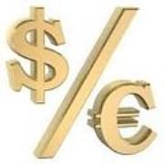 Quiero un prestamo de 50 mil pesos: micro prestamos inmediatos