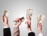 Donde pedir prestamos de dinero