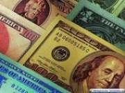 Creditos Rápidos on line: como puedo pedir un prestamo al banco