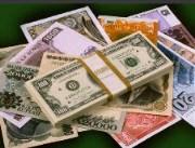 Creditos sin recibo de sueldo