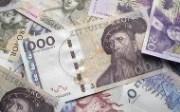 Creditos Rápidos online: prestamos personales Buenos Aires