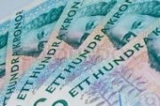 Como pedir un credito Rápido: como ser un prestamista de dinero