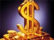 Necesito ganar dinero Rapido: prestamos dinero urgente