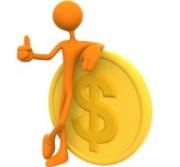 Prestamos dinero Rapido: donde conseguir un prestamo urgente