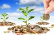 Maneras de ganar dinero Fácil: prestamos relampago