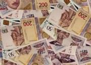 Prestamos de consumo: simulador prestamo Banco Nación